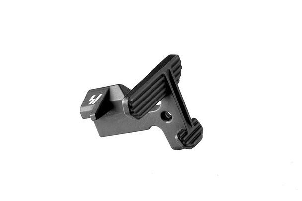 Strike Industries Extended Bolt Catch XBC