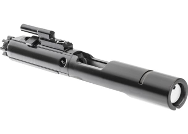 Surefire Optimized Bolt Carrier Group for DI M4/M16/AR-Variant Carbines