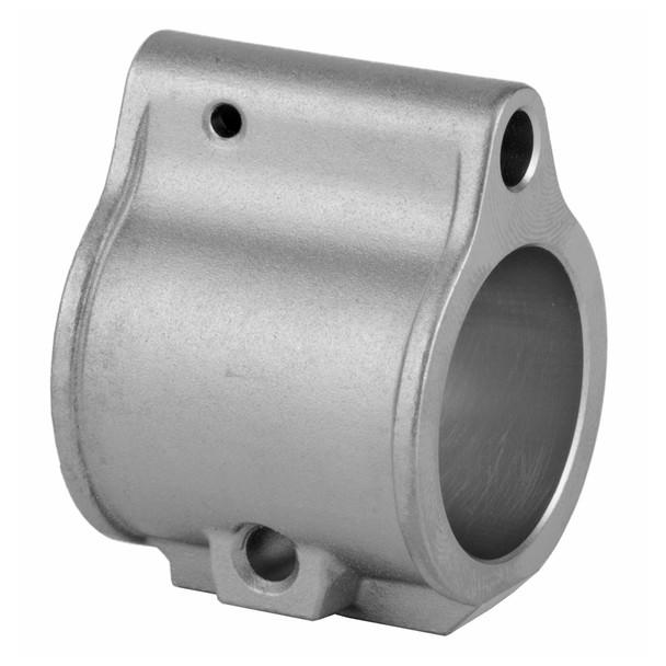 Geissele Super Gas Block .750 Set Screw / Pin