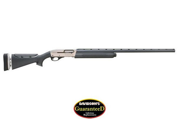 "Remington 1100 Competition Synthetic 12ga 30"" 82821"
