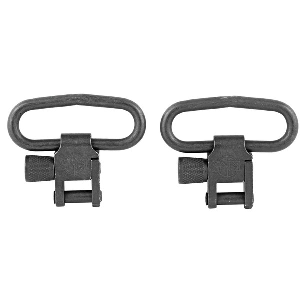 "KNS 1.25"" Sling Swivel - Pair"