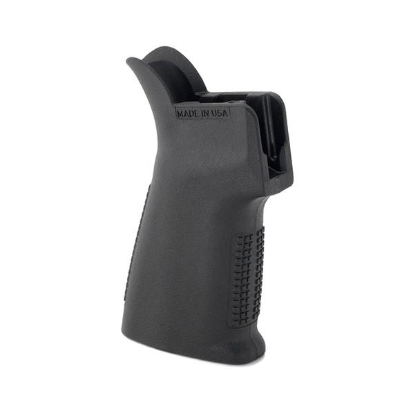 Reptilia CQG Grip for AR-15/SR-25