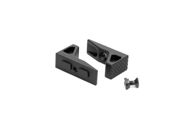 SLR Rifleworks M-Lok Handstop Mod1 - Barricade