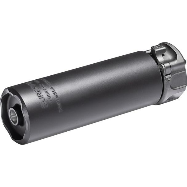 SureFire SOCOM Mini2 5.56 - Black