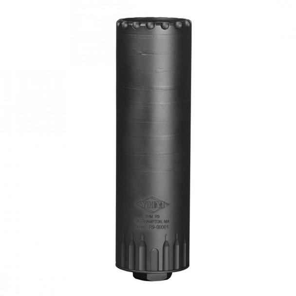 YHM R9 9mm Sound Suppressor
