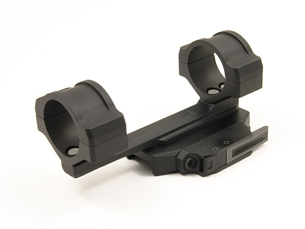 Bobro Precision Scope Mount 30mm B03-200-300-R1