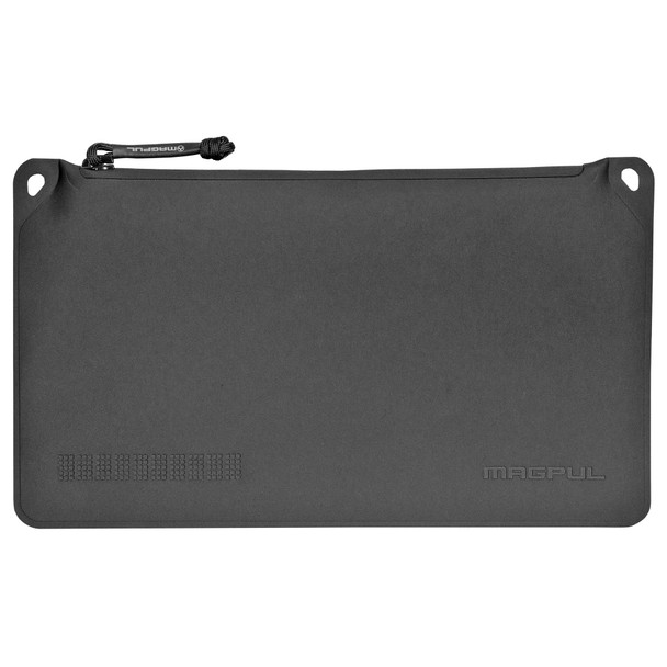 "Magpul DAKA Pouch Medium 7""x12"""