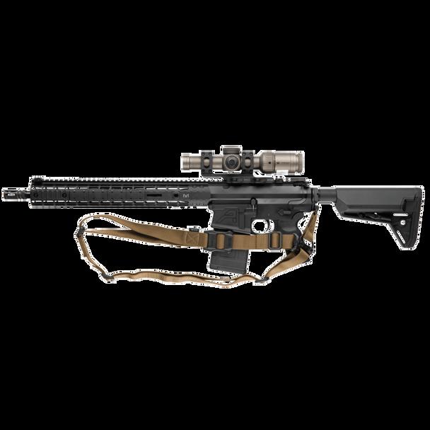 Magpul MS4 QDM Sling - Coyote