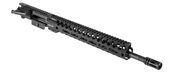 """Colt Complete Upper 223/556 16"""" M-lok Blk"""