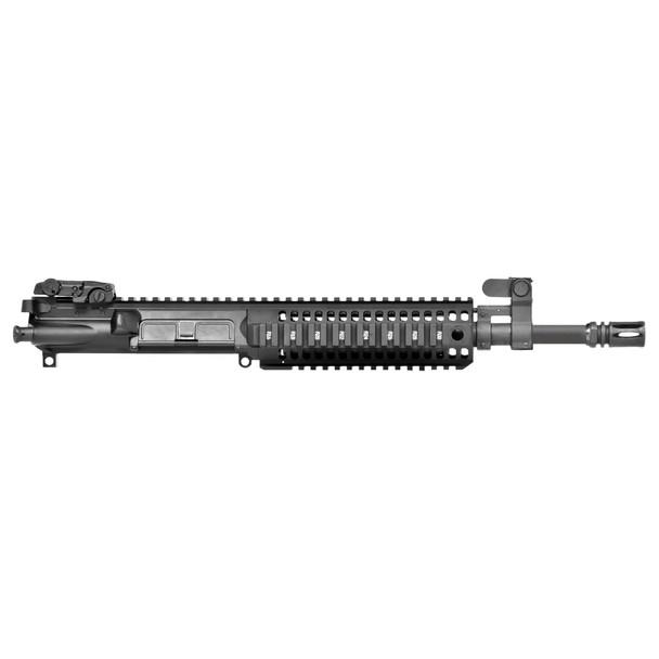 """Colt Complete Upper 223/556 11.5"""" Lightweight Barrel"""