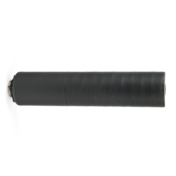 SilencerCo Omega 45k Suppressor