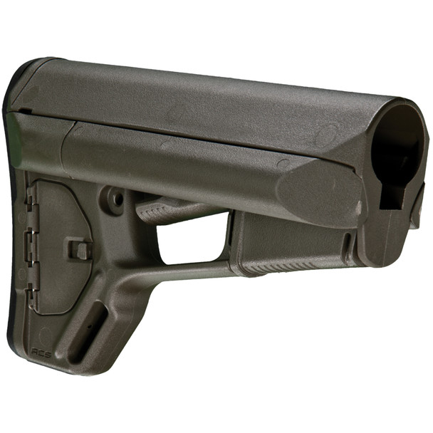 Magpul ACS Carbine Stock MIL-Spec ODG