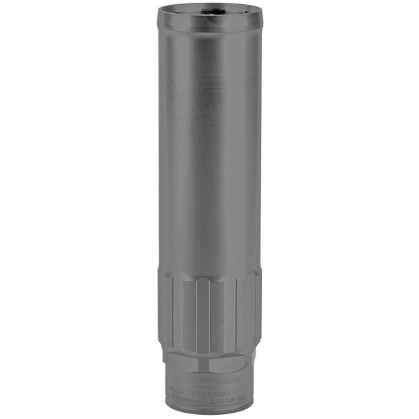 CGS Helios 556-QD  Suppressor
