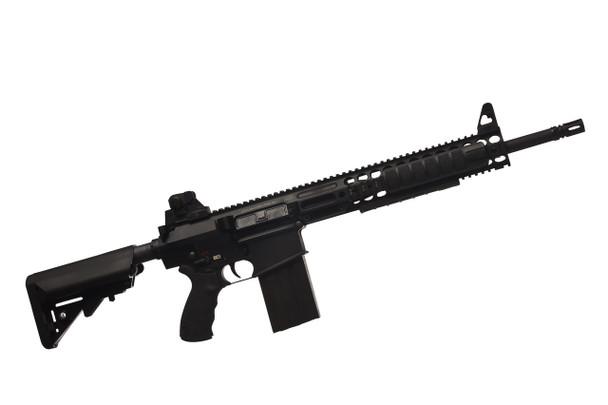 "LMT LM308MWSE 308 Modular Weapon System 16"""