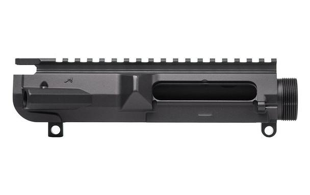 Aero Precision M5 Stripped Upper - Anodized Black
