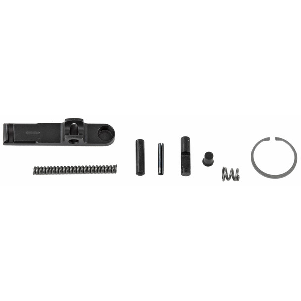 2A Armament BCG Repair Kit