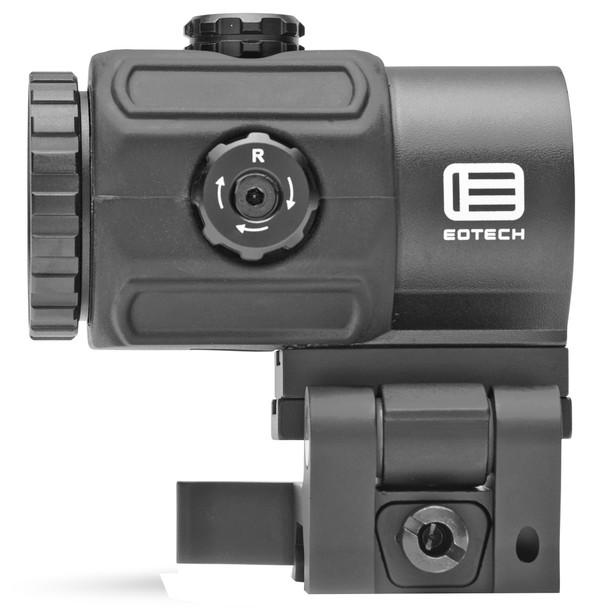 Eotech G43 3x Magnifier