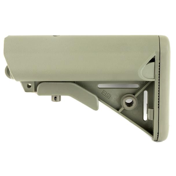 B5 Systems Enhanced SOPMOD Stock Mil Spec - FG