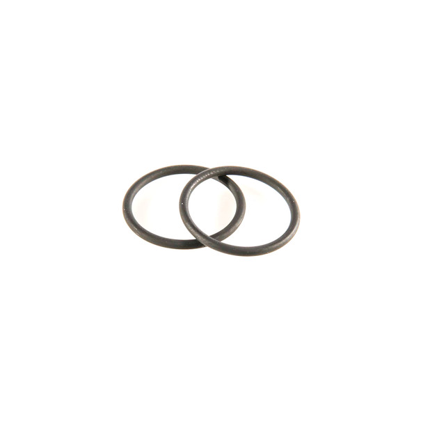 Silencerco O-ring Booster Pack - Osprey and Octane