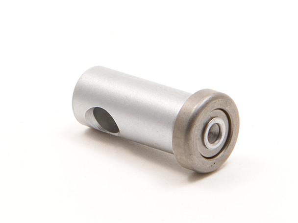 POF Roller Cam Pin 223