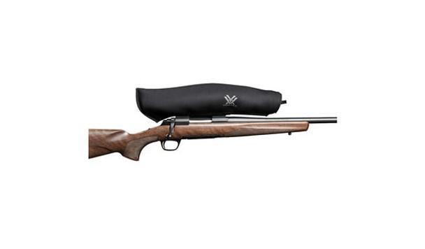 Vortex Sure Fit Riflescope Cover X-Large