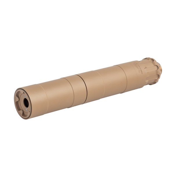 Rugged Obsidian9 with ADAPT™ Modular Technology - FDE