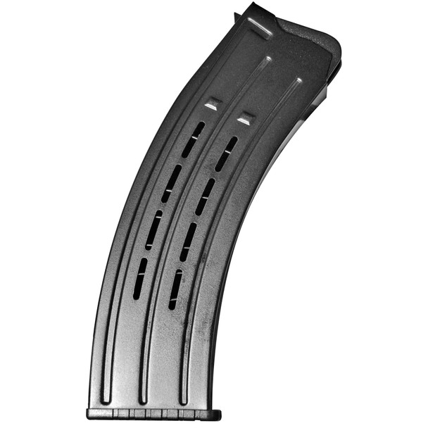Armscor 12ga Magazine - 9rd