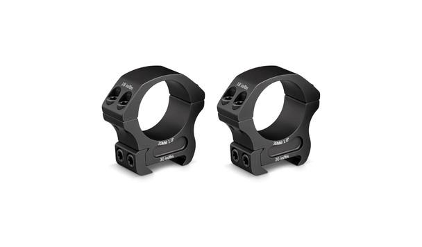 Vortex Pro Ring 30mm Medium