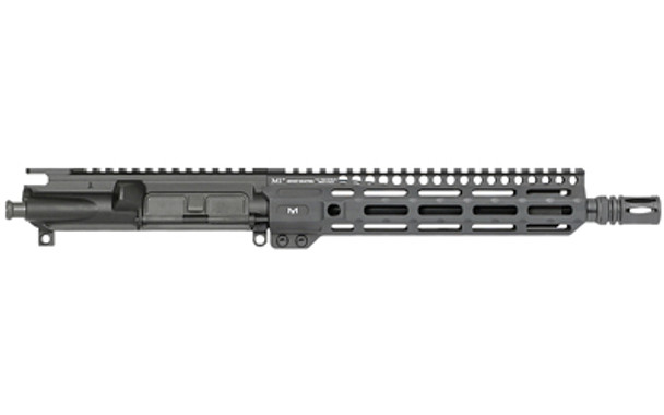 """Midwest Industries 223/556 Upper - 10.5"""""""