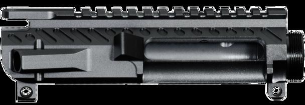 Yankee Hill Machine Billet Upper AR15