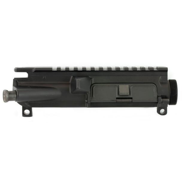 KE Arms AR15 Upper Complete