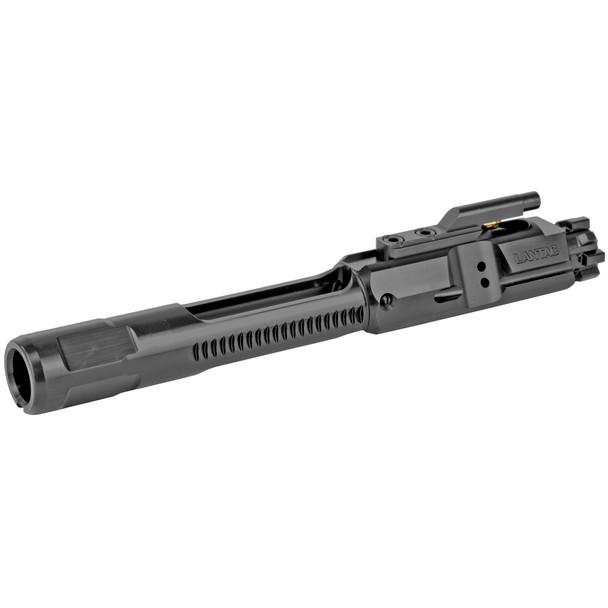 Lantac 308 Enhanced BCG Nitride - Black