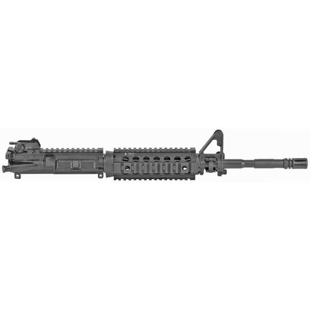 """Colt Special Configuration Upper - 14.5"""" 5.56"""