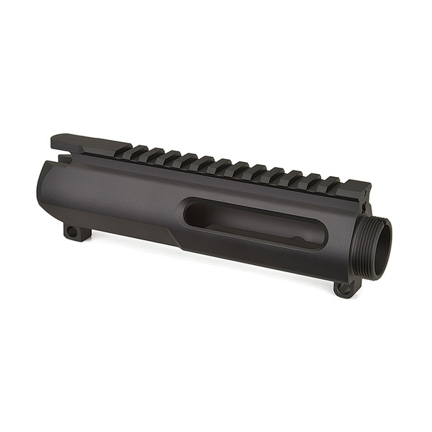 Nordic Components Extruded Upper Receiver