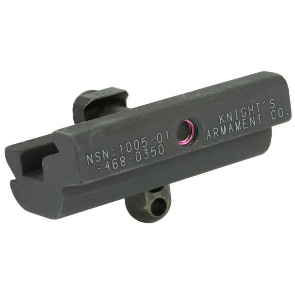 Knights Armament Rail Bipod Adaptor with Stud