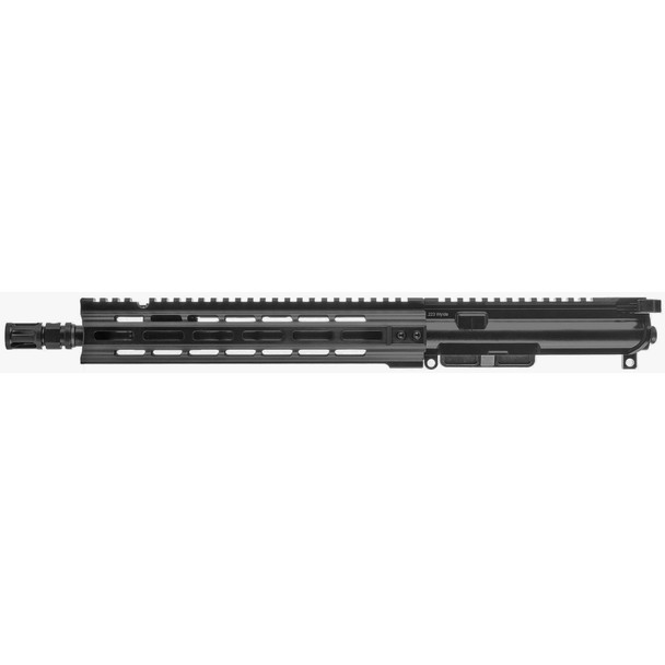 """Primary Weapons System MK111 MOD-1m Upper - 11.85"""""""