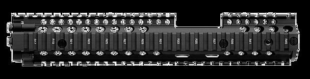 Daniel Defense M4A1 RISII Rail FSP - Black