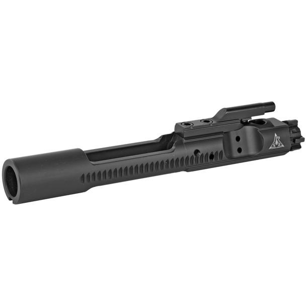 Rise Armament Bolt Carrier Group - Black