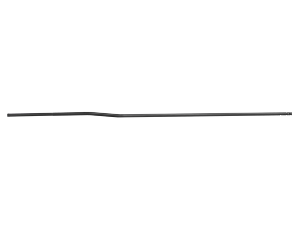Seekins Precision Melonited Rifle-Length Gas Tube