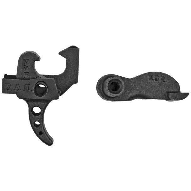 Battle Arms Development Enhanced AK Trigger