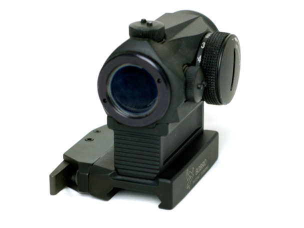 Bobro Aimpoint Micro T1 Mount Lower 1/3 Co-Witness (B13-111-003)