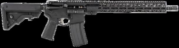 Battle Arms Development Workhorse Rifle