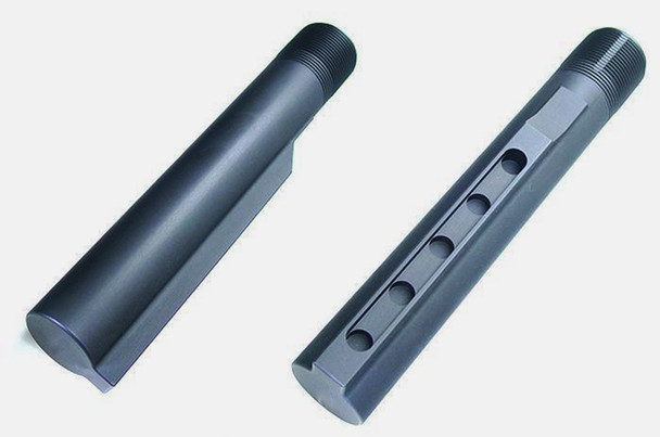 VLTOR RE-10/A5SR AR10 / A5 Short Rail Receiver Extension