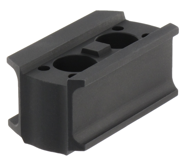 Aimpoint - Micro™ Spacer 39 mm