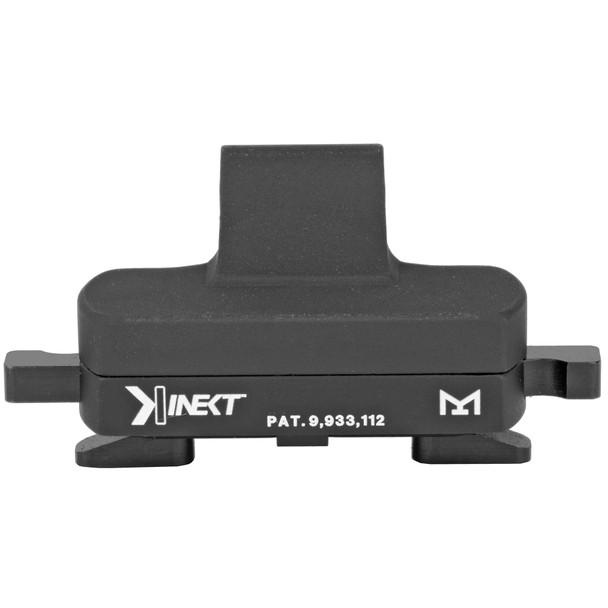 Kinetic Development Group Kinect QD Mount - Surefire Pro