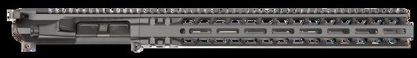 "Radian Model 1 Upper and Handguard Set - 15.5"""