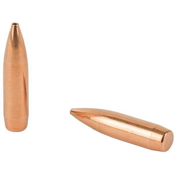 Sierra MatchKing Bullet - 22 Cal .224 77 gr HPBT - 50 Rds