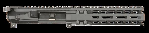 "Radian Model 1 Upper and Handguard Set - 8.5"""
