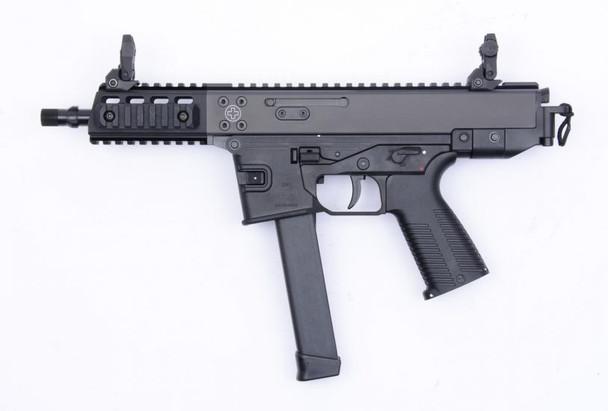 B&T GHM9-G GEN2 - 9MM