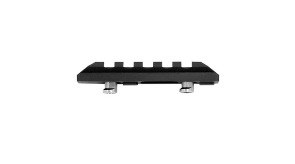 Seekins Precision Keymod Rail Section 5 Slot